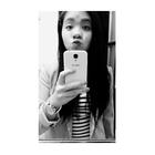 Katy Huang