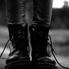 Anja Dauntless