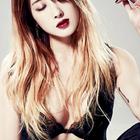 Lim Yeon Hee