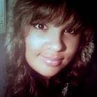 Chelsey Fornez