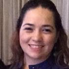Gabriela Miglioli