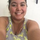 Gabriela Alejandra Perez Trujillo