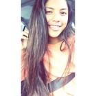 Cassidy Quintos