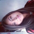 Mari Arias