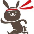 Izumi  Ohuchi