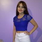 Joha Hernandez