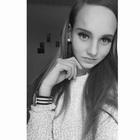 Jonna Isoaho