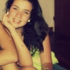 Sofi ♥