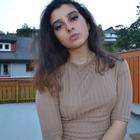 Alina Bajwa