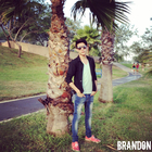Brandon Castañeda