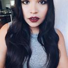 'Dalia Flores