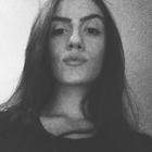 Luciana ♣