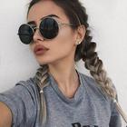 Магдалина Миленова