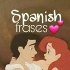 Spanishfrases