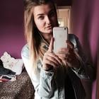 Paulinaa Smilee