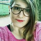 Patricia Cristiane