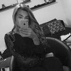 Amanda Nysted