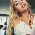 Amy ŦeηtyŦℓynn