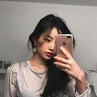 solar_ajy