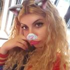 Alessia Amendola