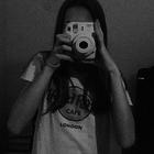 GretaH