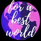 ForABestWorld