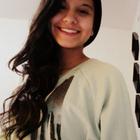 Daniella Rosales