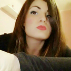 Marynail Makeup