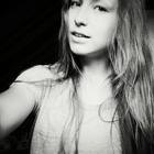 Karolina Ciechan