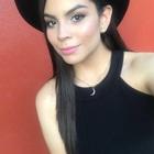 Nicole Larios Valenzuela