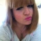 BlondeDoll