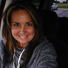 Angela Rae Oyler