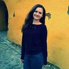 Cassie Moldovan