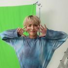 BTS ADDICT+ Multi Fandom (Kpop)