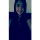 Valeria Rodriguez