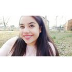 Aylin Saenz