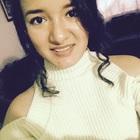 Mariel Cardoso