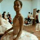 LilMarie Aizpurua