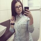 Ana Trif