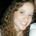 Kamila Duarte