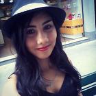 Paola Dara