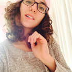 Giulia Galasso