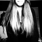 Ann-Katrin.