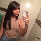 Glorianex Ortiz