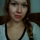 Karolina Reszka