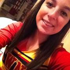 Allison Corcoran