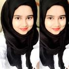 Manal Mohd