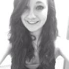 smile_youre_gorgeous