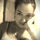 Valita Gutierrez Contreras