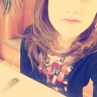Claudia Lovatic❤️